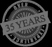 35-years