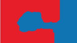 jj_parts_logo